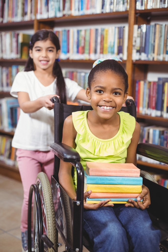 Why Are Diverse Books Important For All Kids? – Teresa Rodrigues
